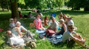 17.06.17 PPark picnic