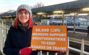 beth-strike-placard