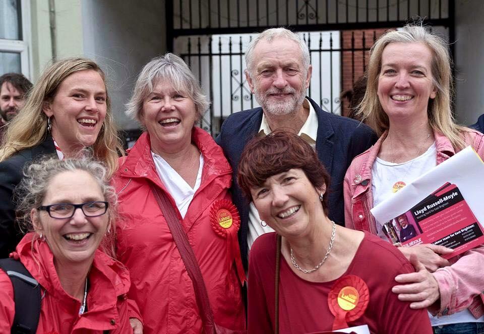 bh-labour-women