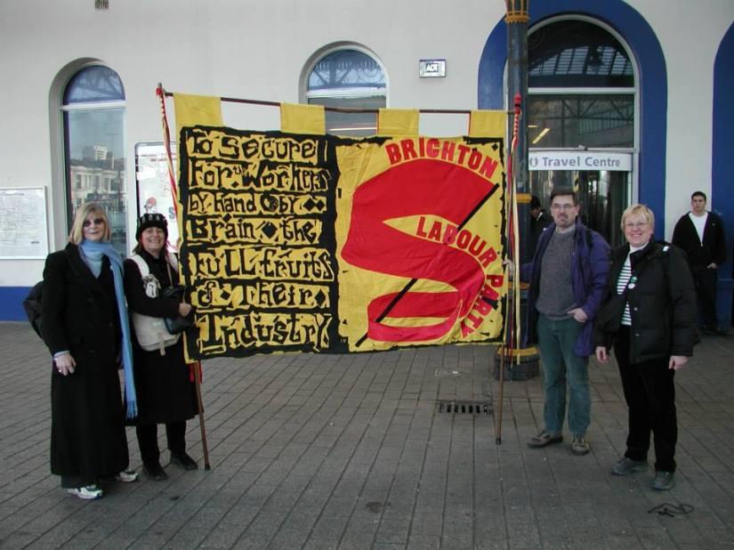 btn-clp-banner-at-stn