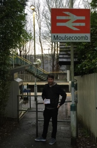 moulscoomb_phil-crop