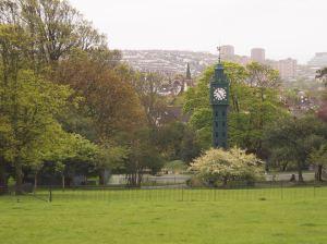 preston-park-clock