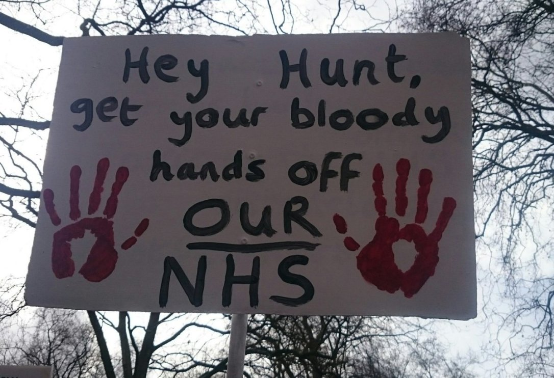 hunts-bloody-hands-our-nhs