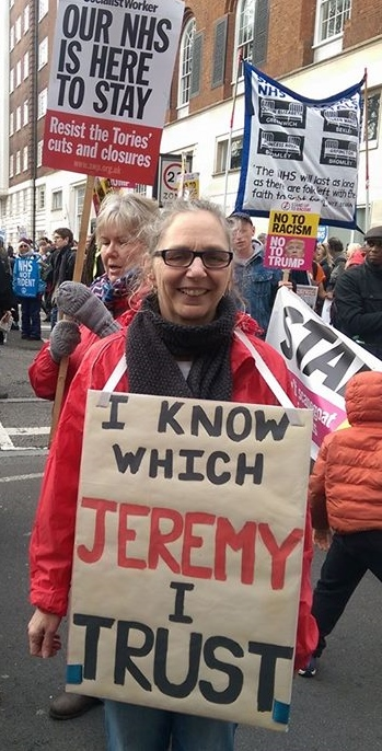 kate-knight_jeremy-placard