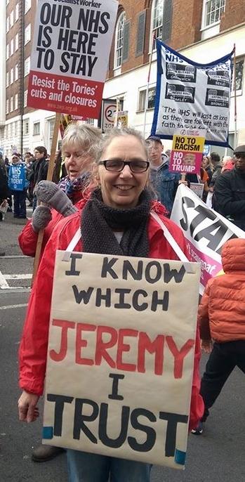 kate-knight_jeremy-placard