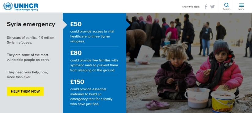 Syria appeal_UNHCR_11.04.17