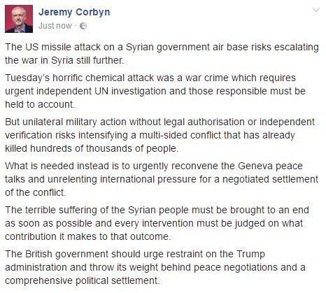 Syria_Corbyn 04.17