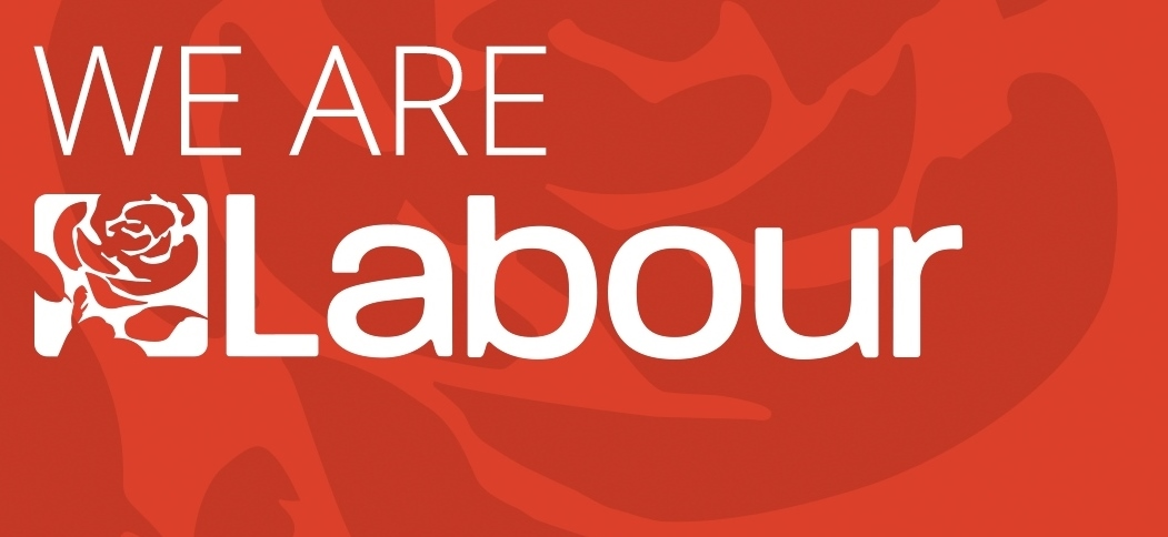 We are Labour crop (2)