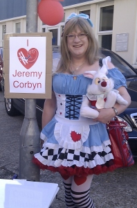 Corbyn supporter 1_3 crop