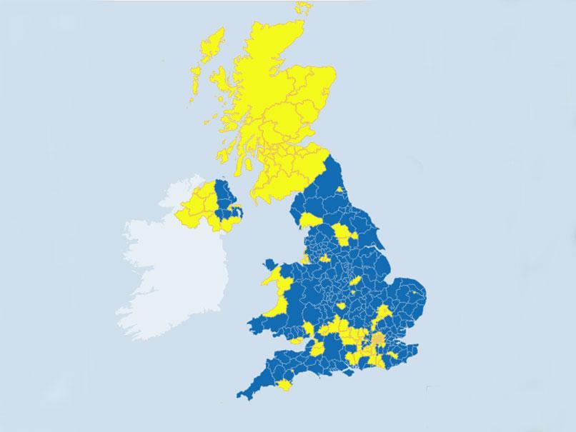 EU Ref UK map3