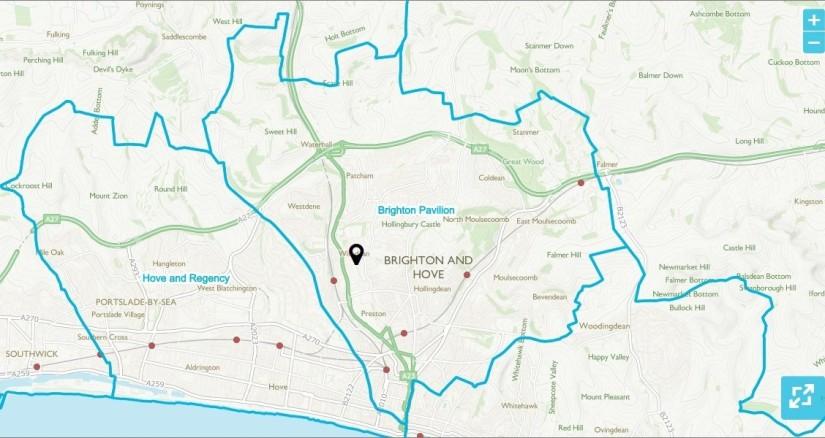 Proposed constituencies_17.10.17 (2)