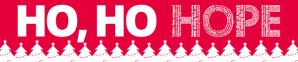 10398_17 Gen Sec Christmas Email banner v3