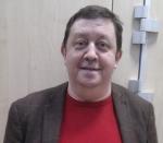 Jon Rogers crop