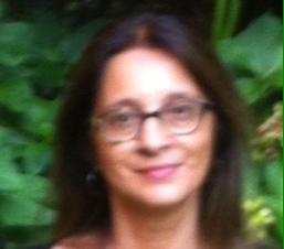 Leonie Barua