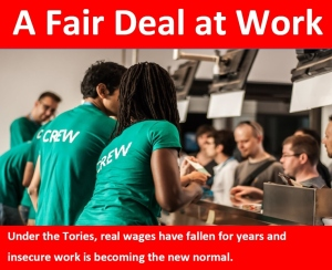Fair Deal at work_half