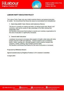 LP Educ Policy_12.04.18
