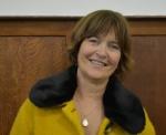 Jane Clarke crop