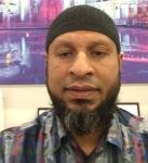 Mohammed Asaduzzaman 1