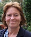 Sara Fulford