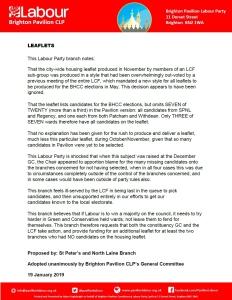 leaflets_19.01.19