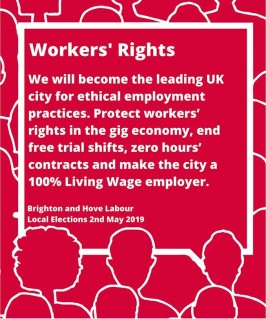workers rights c
