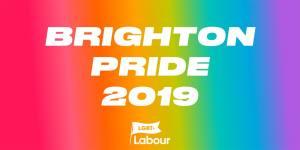 2019 Btn Pride_LGBT+ Lab