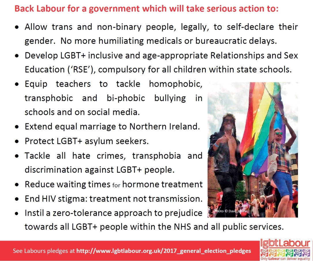 2019 Pride leaflet_2 bottom