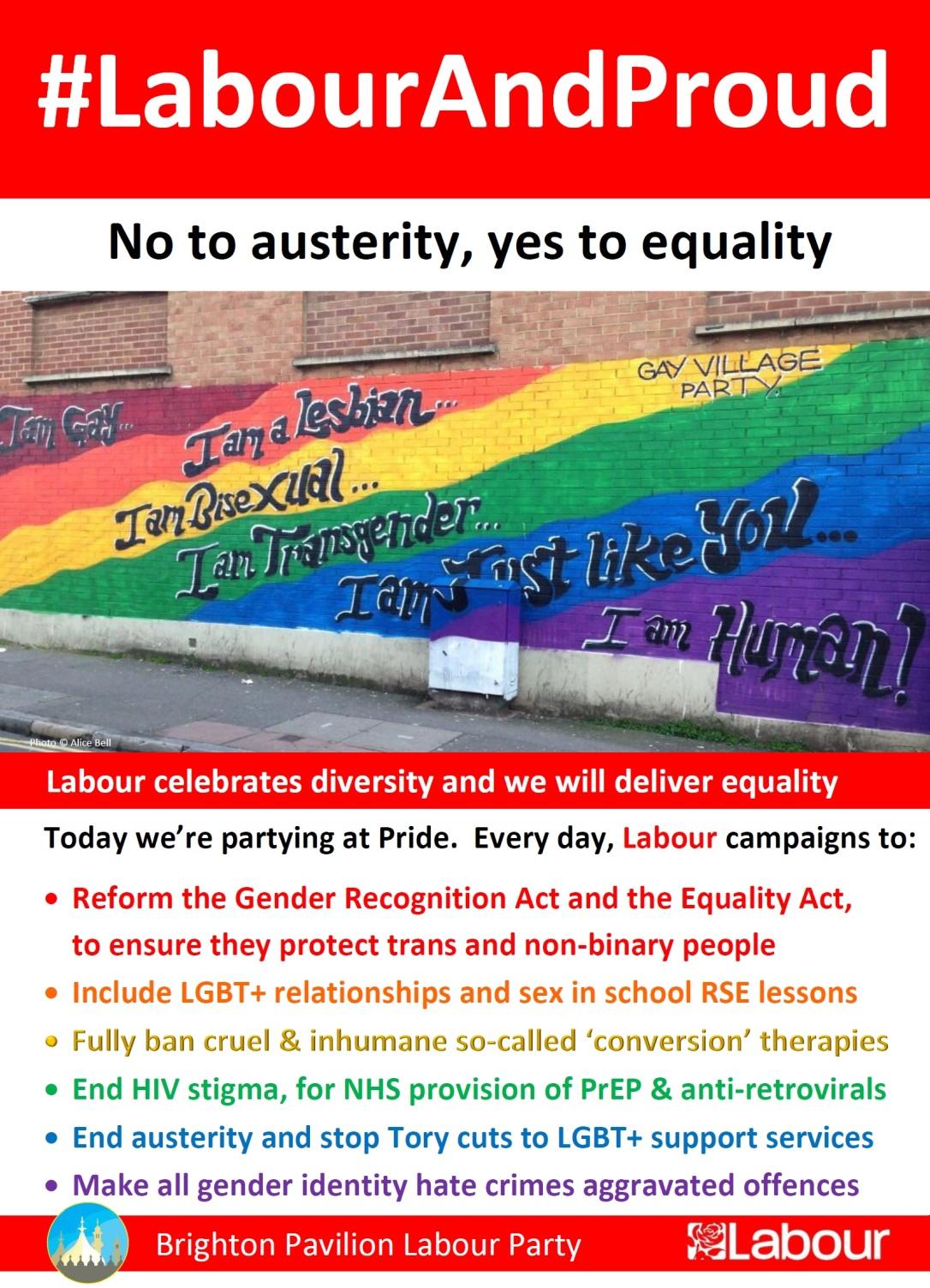2019 Pride poster_no imprint
