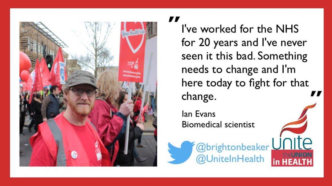 Ian Evans quote