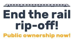 End rail rip-off c2 (3)