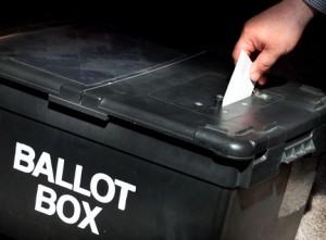 ballot-box-300x221