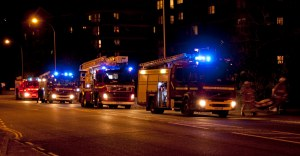 Fire engines-f