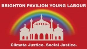 Pav YL logo