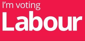 Im_Voting_Labour_Poster c