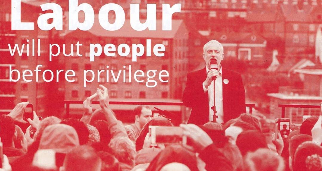 People-Before-Privilege c